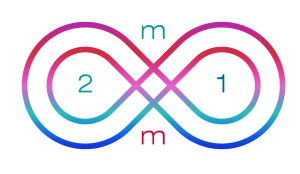 logo_vegleges
